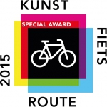 Special Award logo duo