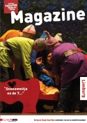 Cover Limburg editie 3